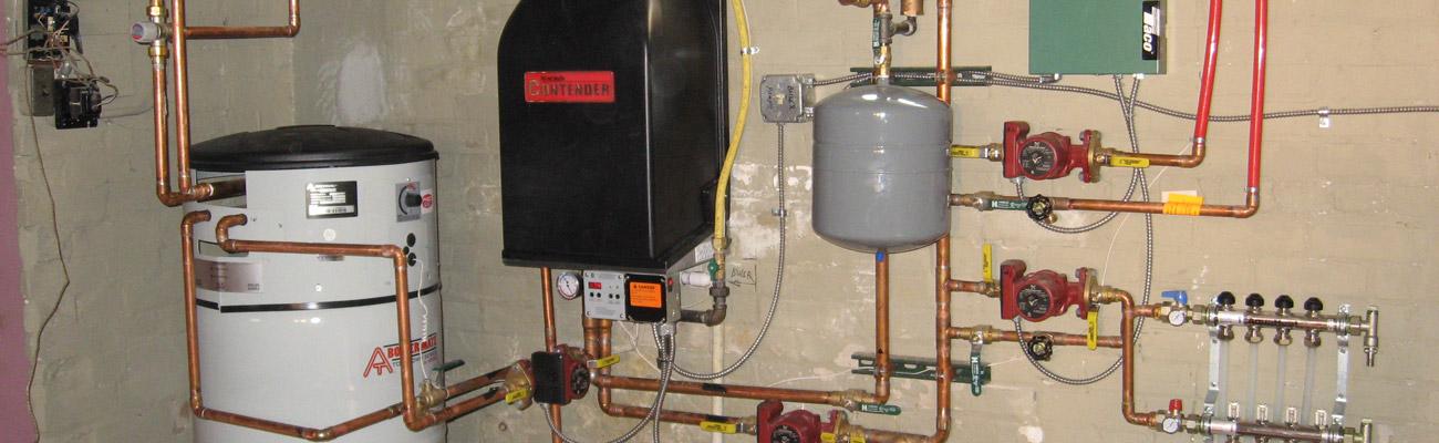 modcon_boiler_system