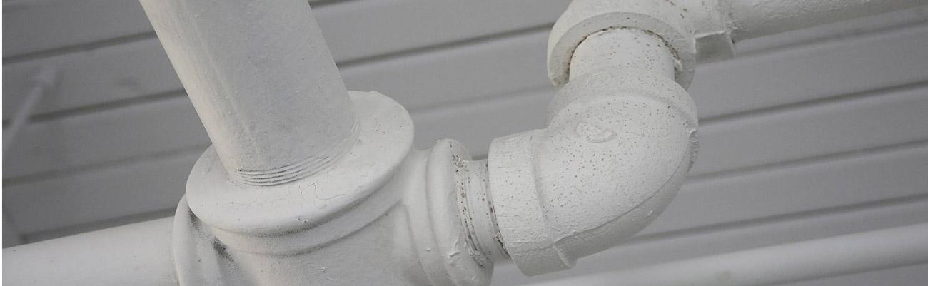 sugrim_plumbing_contracto1300-400r