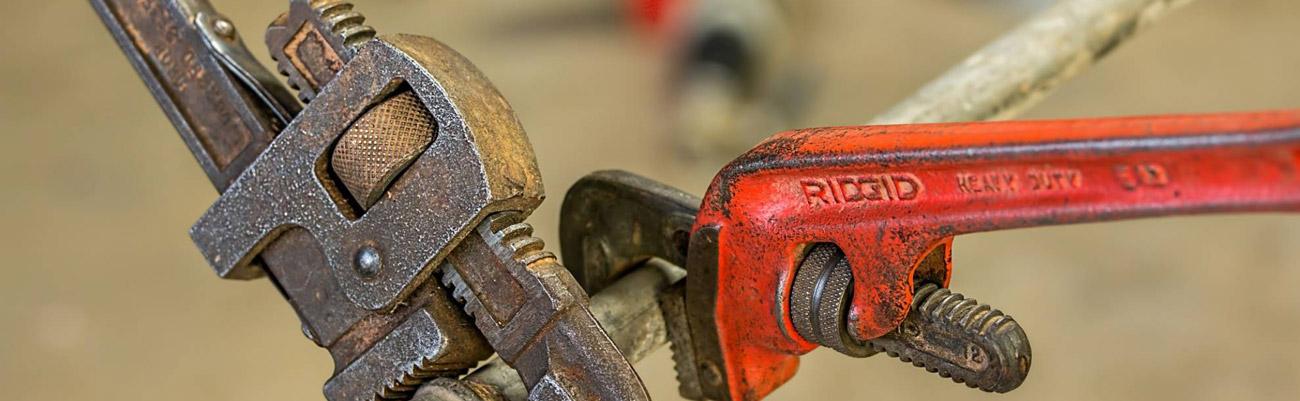 sugrim_plumbing_contractor_ontario