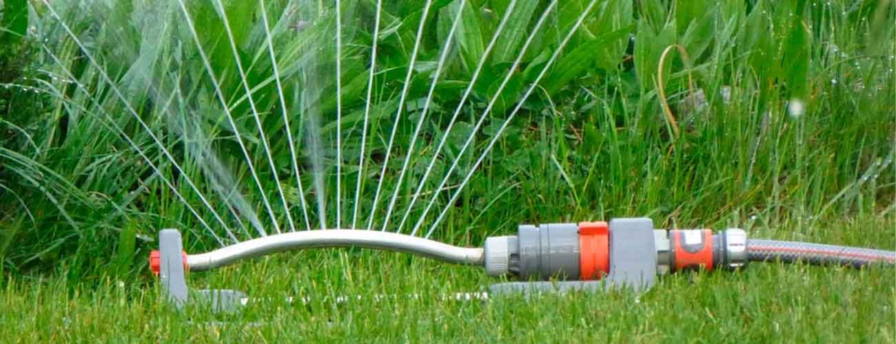 watering_plant_garden1