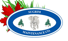 Sugrim Maintenance